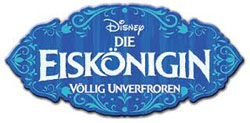 Disney Eiskönigin